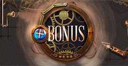 Фриспины Joycasino: бонус за регистрацию без депозита