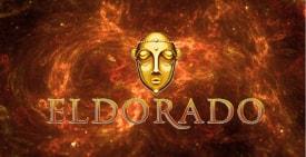 Официальное казино Eldorado