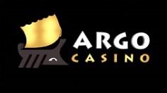 Официальное казино Argo