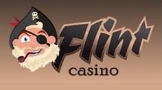 Официальное казино Flint