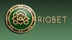 Официальное казино Riobet