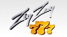 Официальное казино ZigZag777