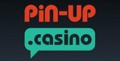 Пин Ап казино в Украине: обзор игрового портала