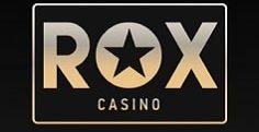 Игровой портал Rox Casino: онлайн казино в Украине