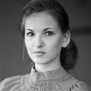 Эксперт сайта Grand Rezort Стеценко Анна