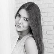 Эксперт сайта Grand Rezort Александра Яковлева