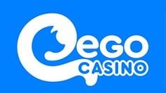 Ego казино