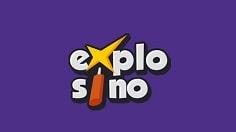 Официальное казино Экслозино
