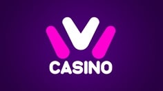 Официальное казино Иви
