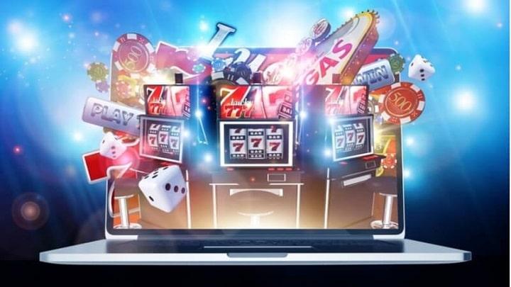 Фриспины в игровых автоматах онлайн