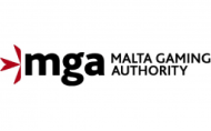 MGA лицензия